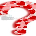 Question-mark-love-graphic