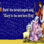 Christmas-Cover-Photos-For-Facebook-Nativity-12
