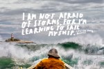 louisa-may-alcott-i-am-not-afraid-of-storms
