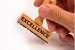 excellence-300x221