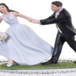 Lsm Runaway-Bride