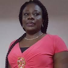Leadership Half Hour by Mrs Ope Wemi-Jones (video)