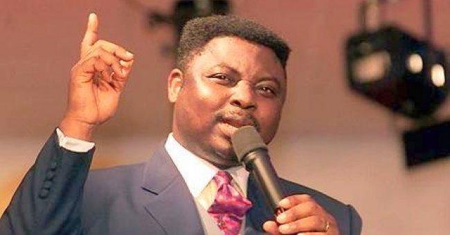 Matthew Ashimolowo Sermons Pdf Download